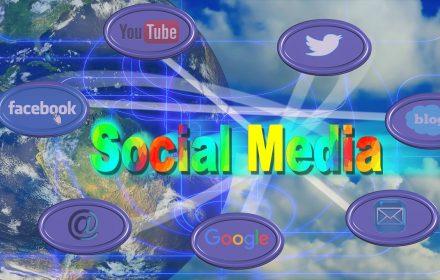 Social Media Alternativen