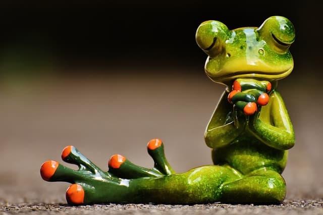 Statt adventskalender tag 10 hoffnung direkt mehr umsatz for Frog agency